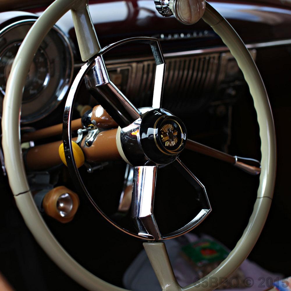 pomona-8-15-65bbq-wheel-strs145.jpg