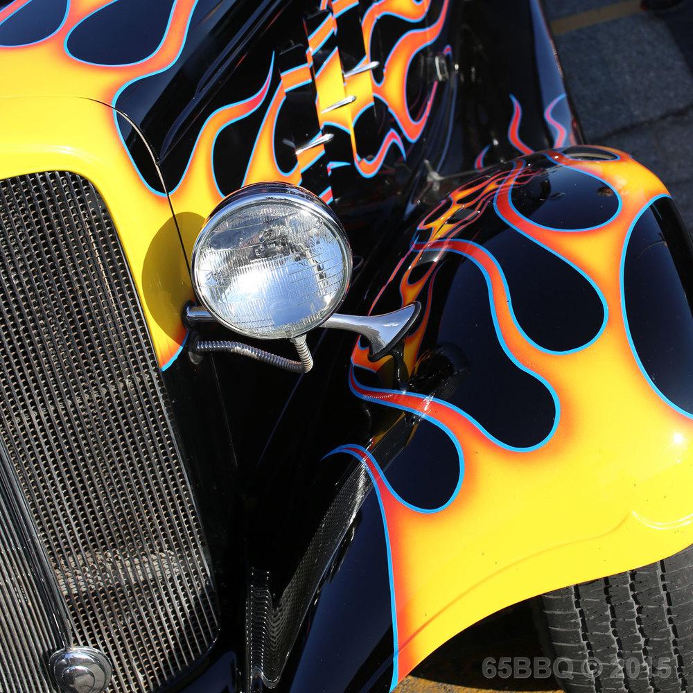 65bbq-Flame-3.jpg