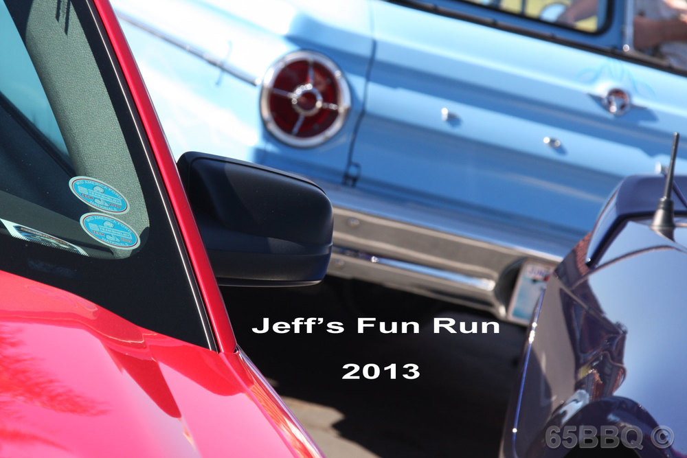 jeffs-fun-run-2013-65bbq-1.jpg