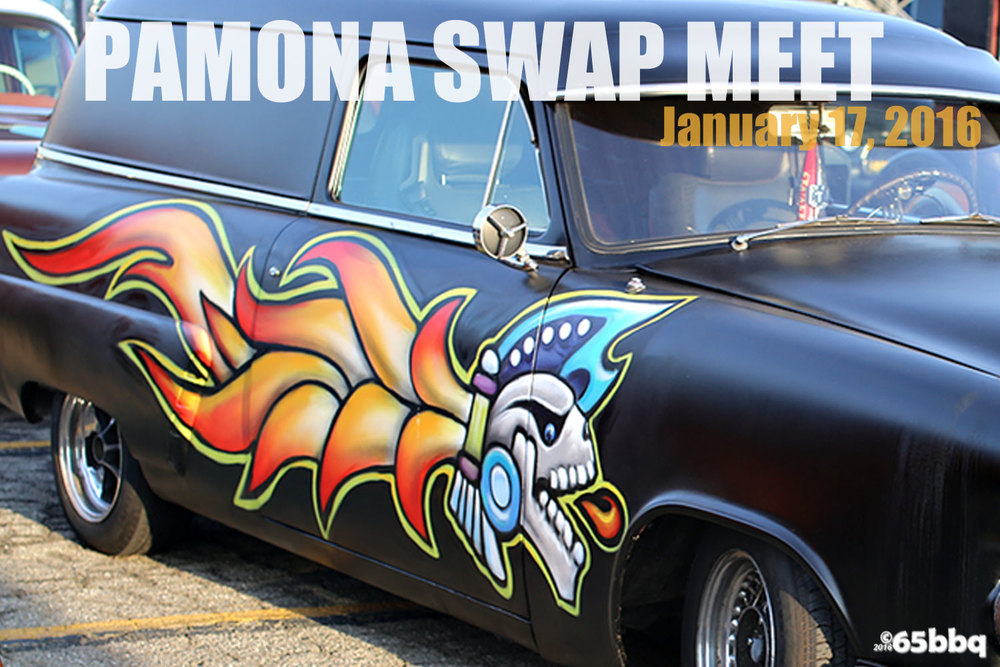 pomona-swap-meet-1-16-65bbq.jpg
