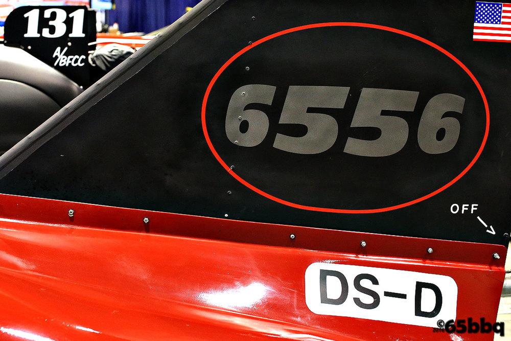 GNRS-QUEST-65bbq-06.jpg