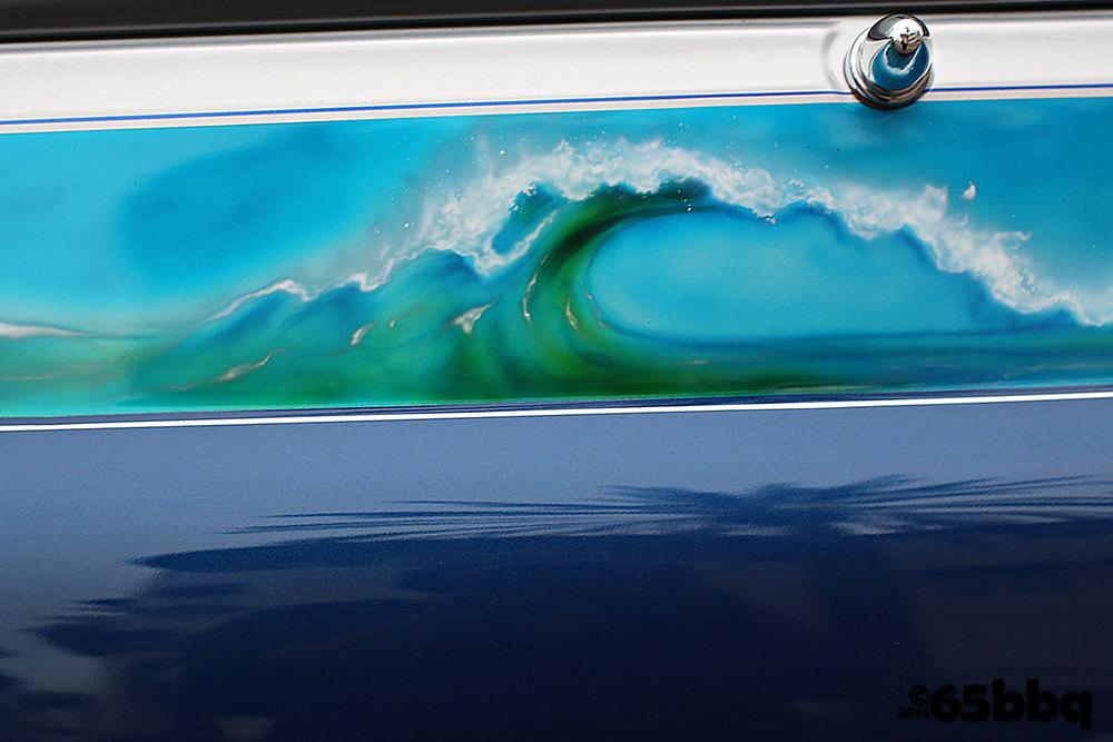 surf 65bbq