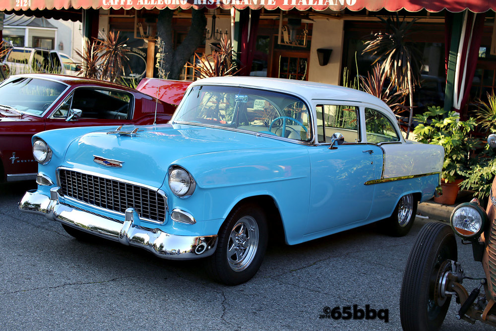 Cool-Cruise-16-65bbq-blue2156.jpg