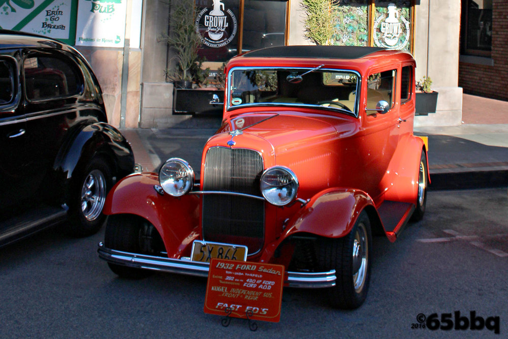 orange-plaza-16-65bbq-7.jpg