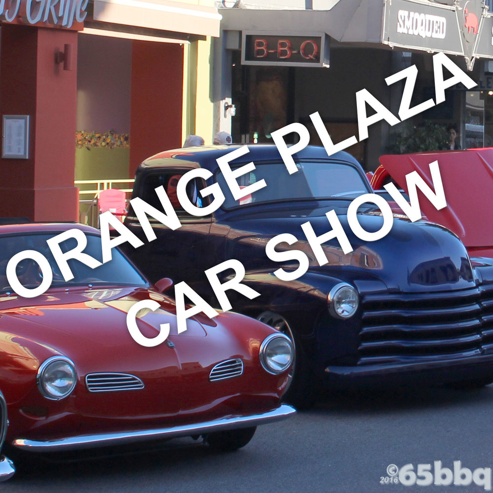 Orange Plaza header sh 65bbq