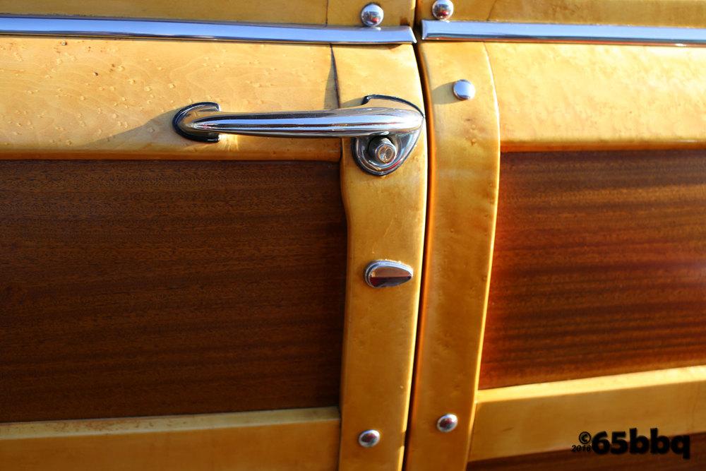 wood-sid-65bbq-w-8.jpg