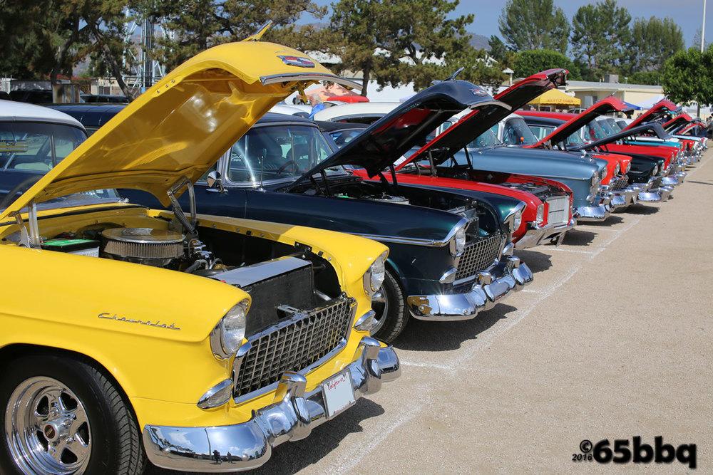 rancho-san-antonio-car-show-65bbq-1664.jpg