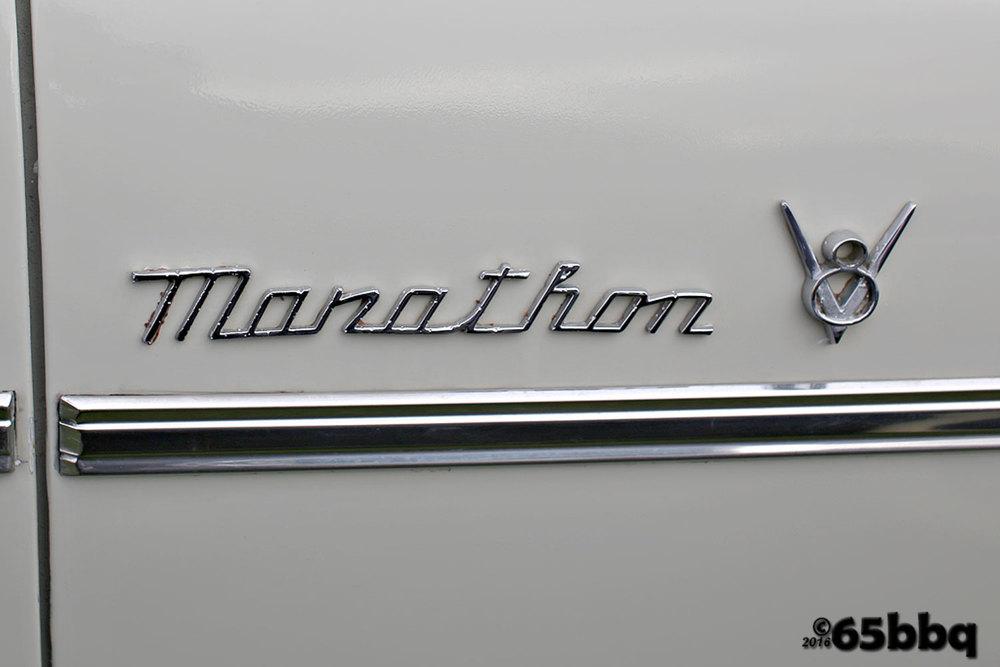 rancho-san-antonio-car-show-65bbq-16-15.jpg