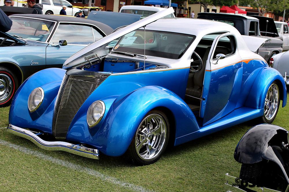 rancho-san-antonio-car-show-65bbq-1636.jpg