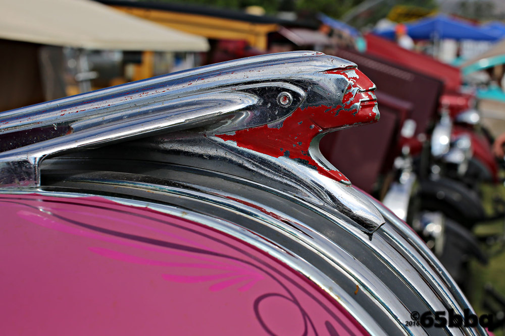 rancho-san-antonio-car-show-65bbq-16-hp-51.jpg