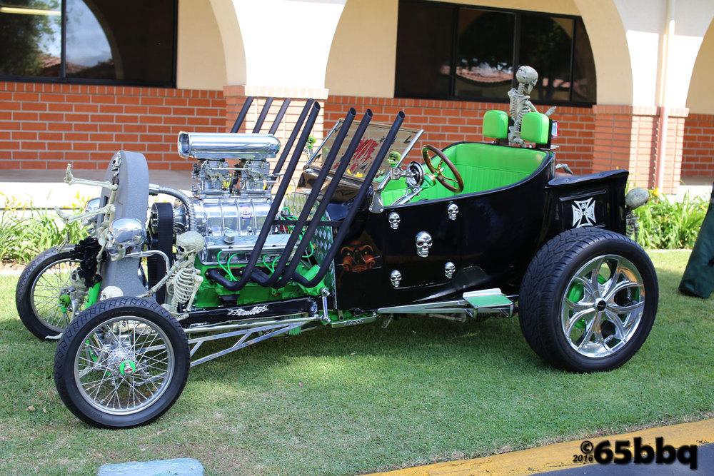 rancho-san-antonio-car-show-65bbq-1675.jpg