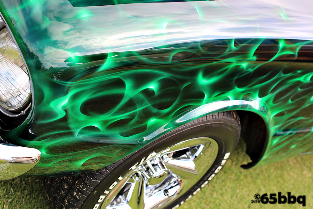 rancho-san-antonio-car-show-f 65bbq-1650.jpg