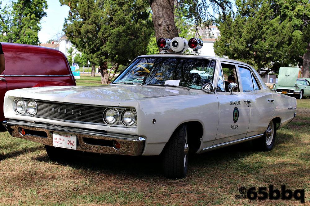 LAPD-16-65bbq-59.jpg