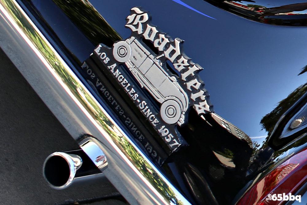 roadster-show-16-65bbq-11.jpg
