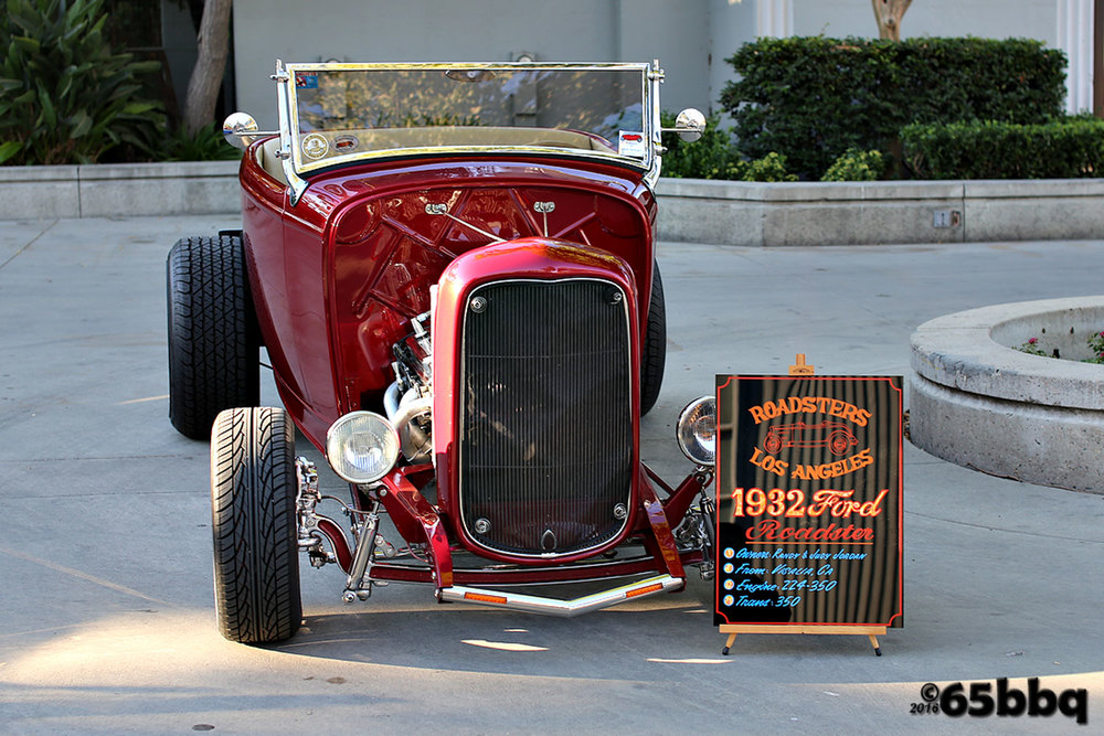 roadsters-show-2016-65bbq-9.jpg