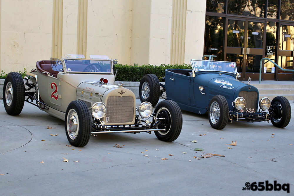 roadsters-show-2016-65bbq-15.jpg