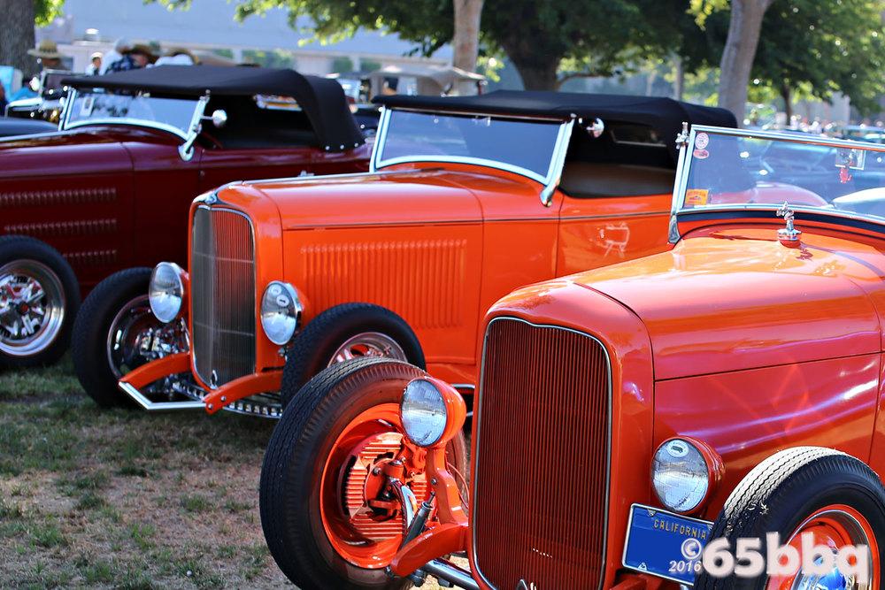 roadster-show-16-65bbq-15.jpg