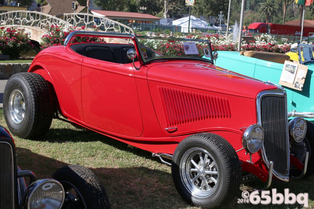 roadster-show-16-65bbq-16.jpg