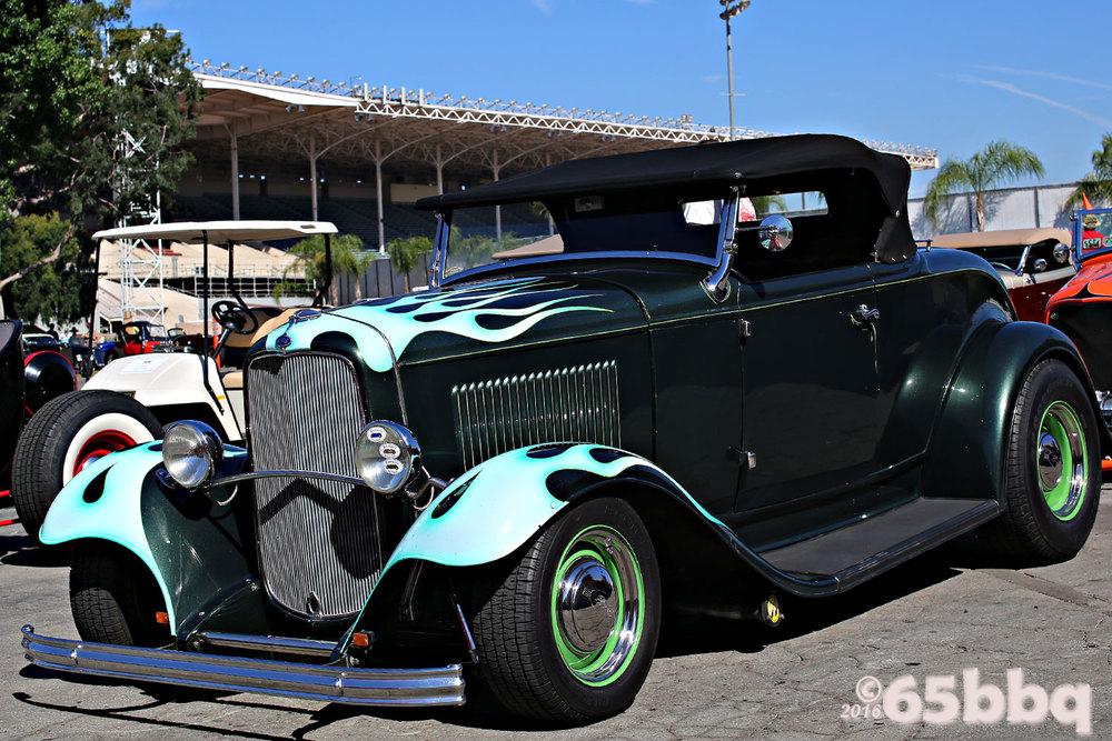 roadster-show-16-65bbq-18.jpg