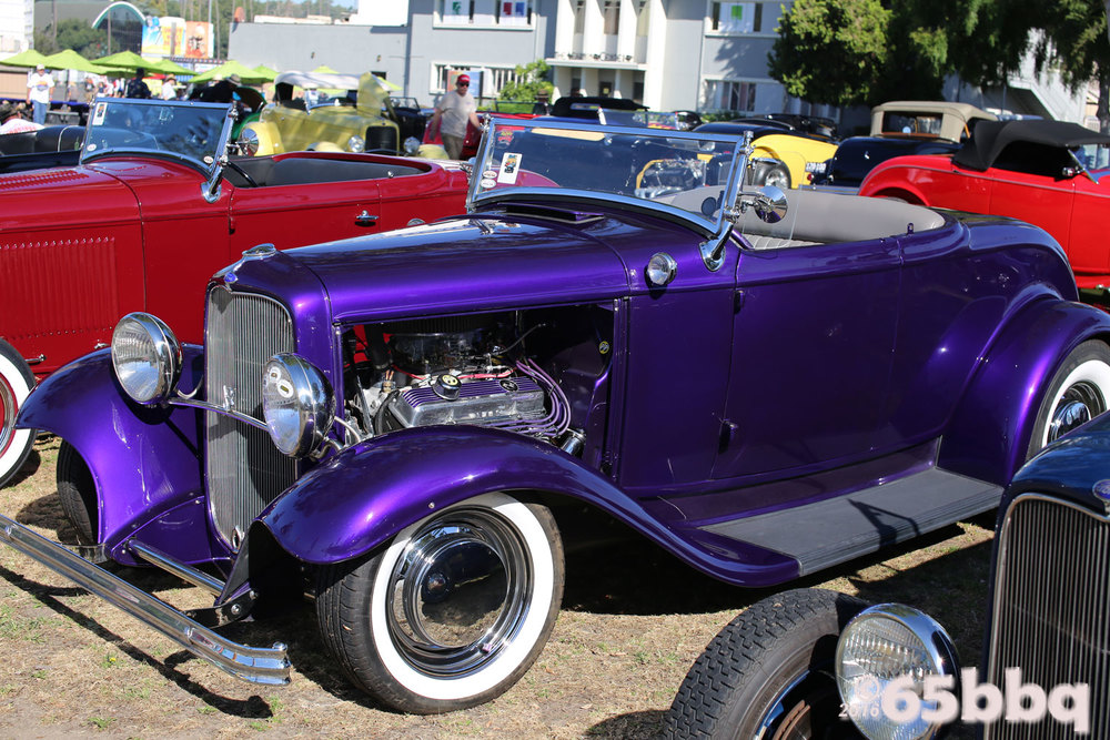 roadster-show-16-65bbq-100.jpg