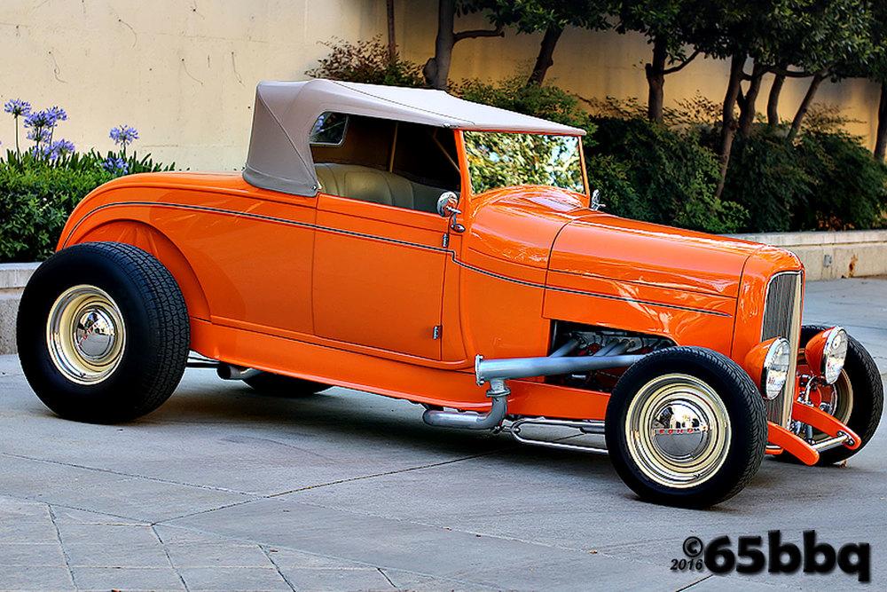 roadster-show-16-65bbq-2001.jpg