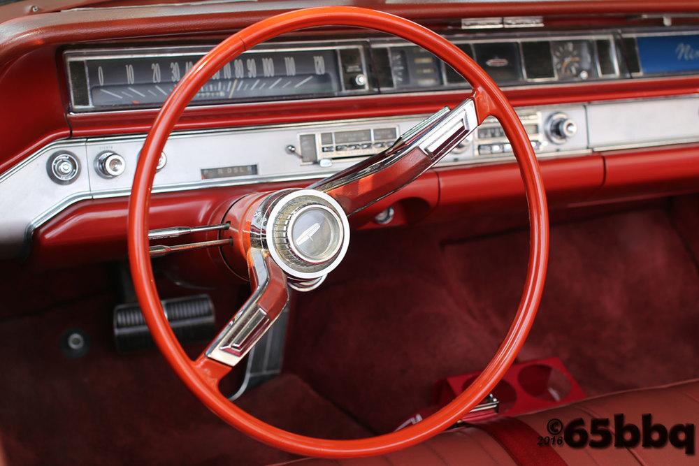 burbank-classic-16-65bbq-12.jpg