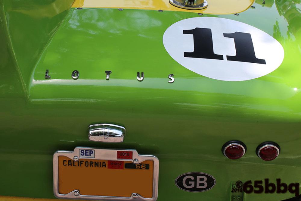 burbank-classic-16-65bbq-18.jpg