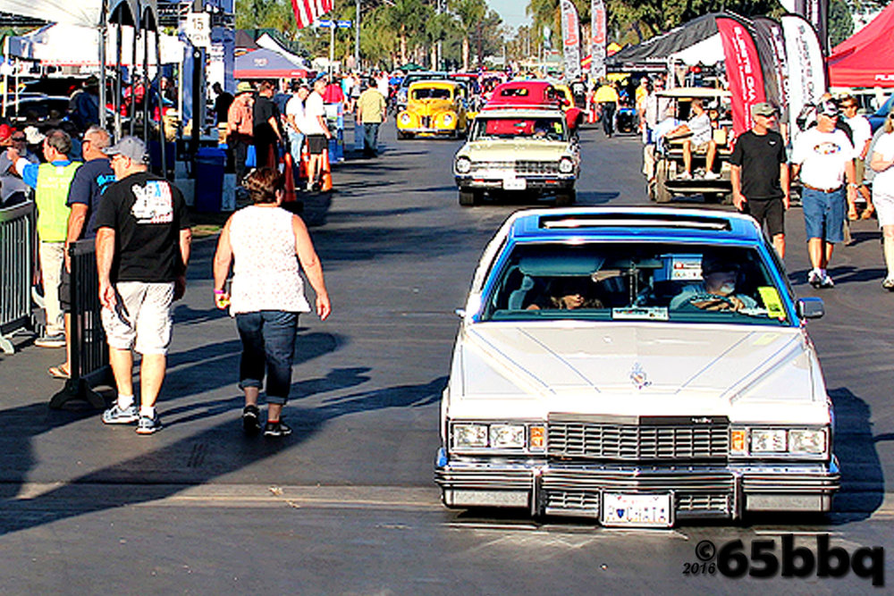 crusisin-4-cure-16-65bbq-7.jpg