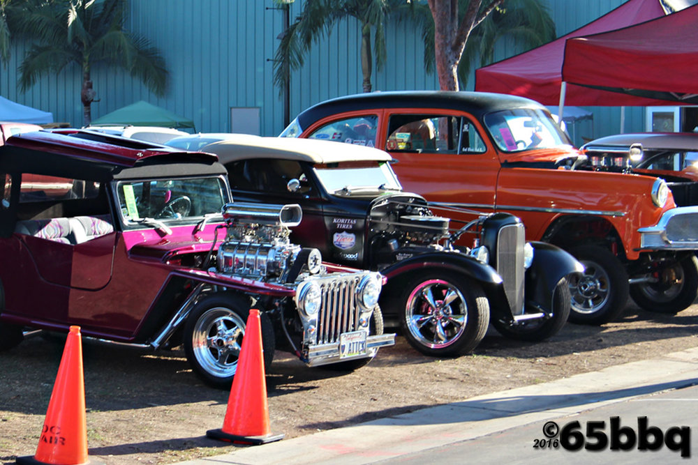 crusisin-4-cure-16-65bbq-8.jpg