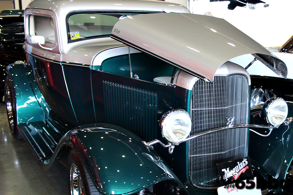 crusisin-4-cure-16-65bbq-14.jpg