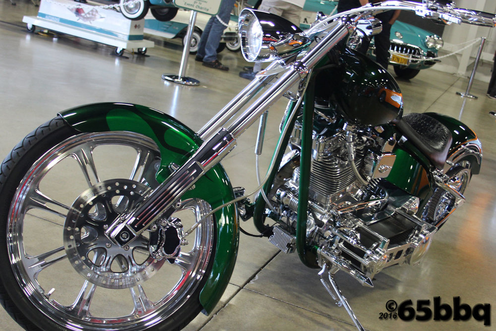 crusisin-4-cure-16-65bbq-34.jpg