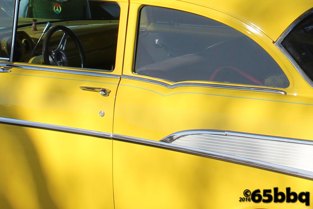 crusisin-4-cure-16-65bbq-40.jpg