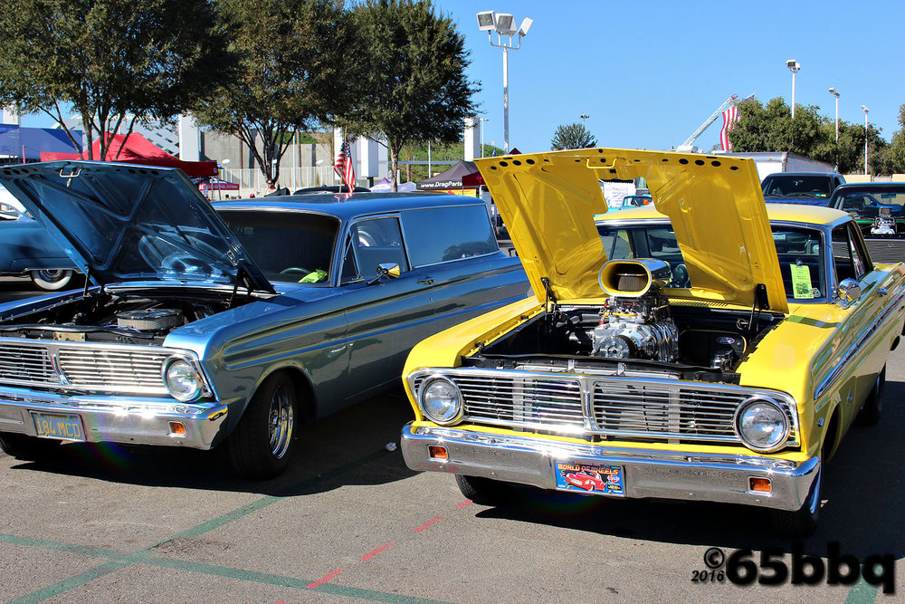 crusisin-4-cure-16-65bbq-43.jpg