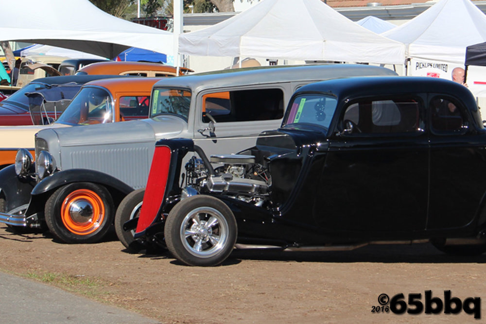 crusisin-4-cure-16-65bbq-45.jpg