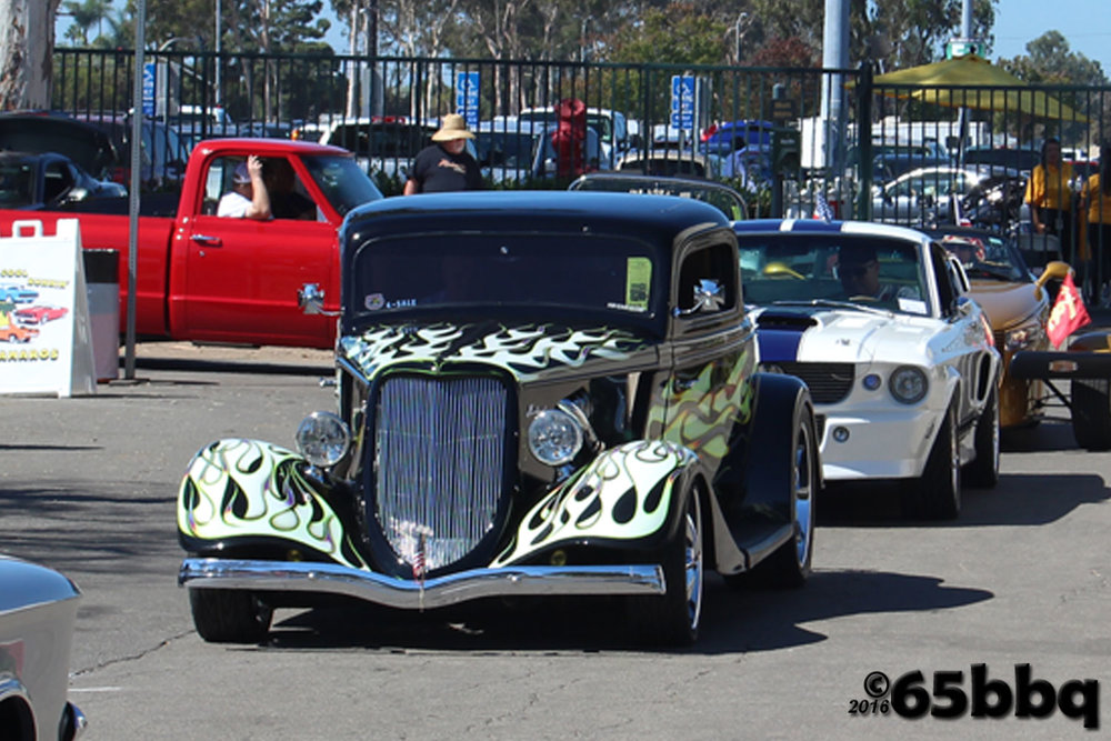 crusisin-4-cure-16-65bbq-47.jpg