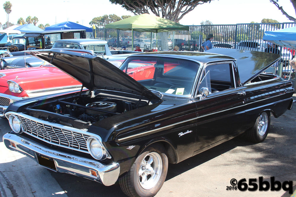 crusisin-4-cure-16-65bbq-51.jpg