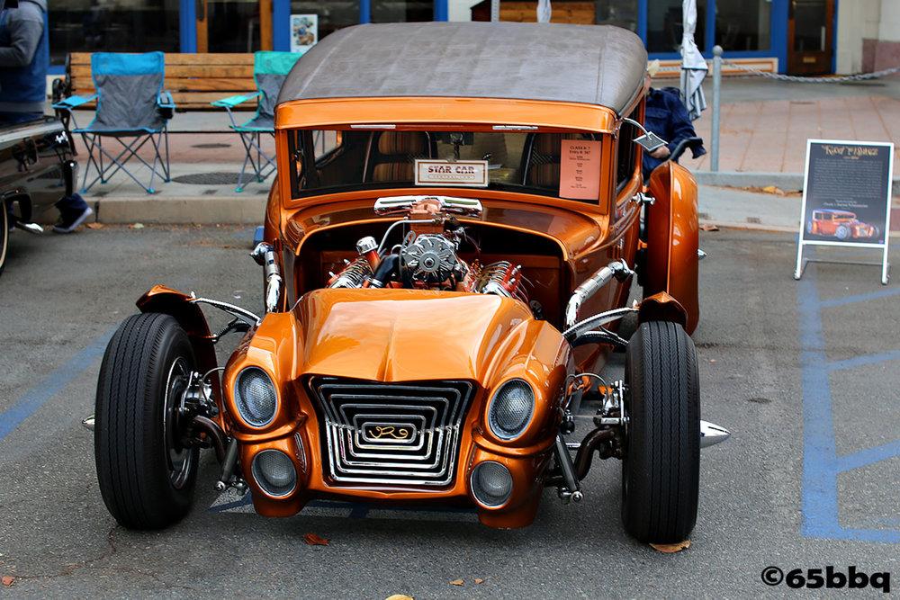 orange-cs-17-65bbq-46.jpg