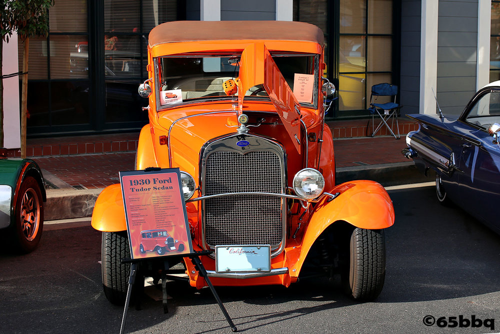 orange-cs-17-65bbq-53.jpg
