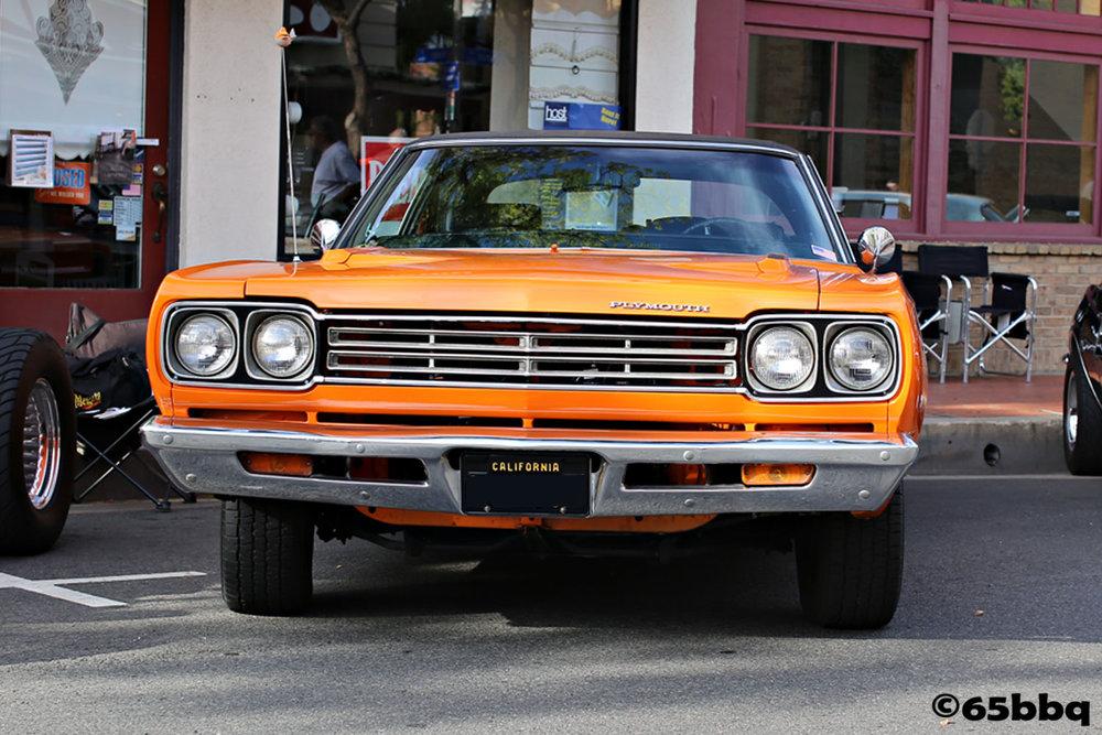 orange-cs-17-65bbq-77.jpg