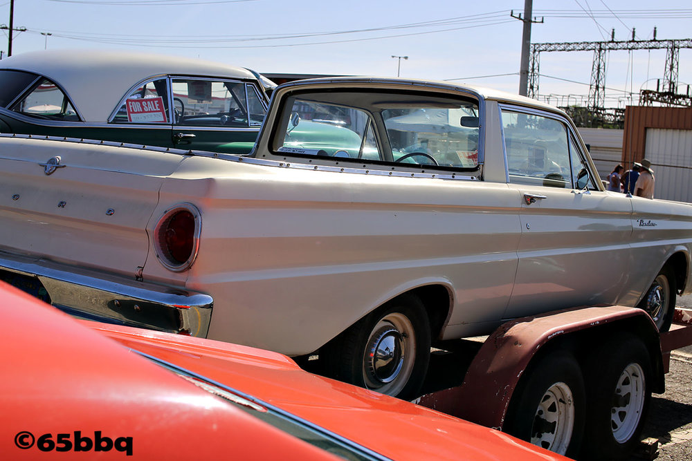 pomona-swap-apr-17-65bbq-R21.jpg