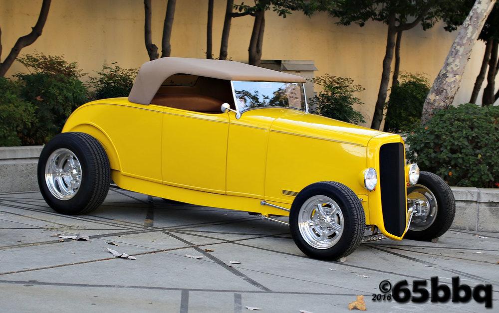 roadster-show-y-vde-65bbq.jpg