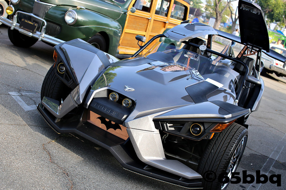 still-saving-lives-car-show-2017-polaris-batmoblie-65bbq.jpg