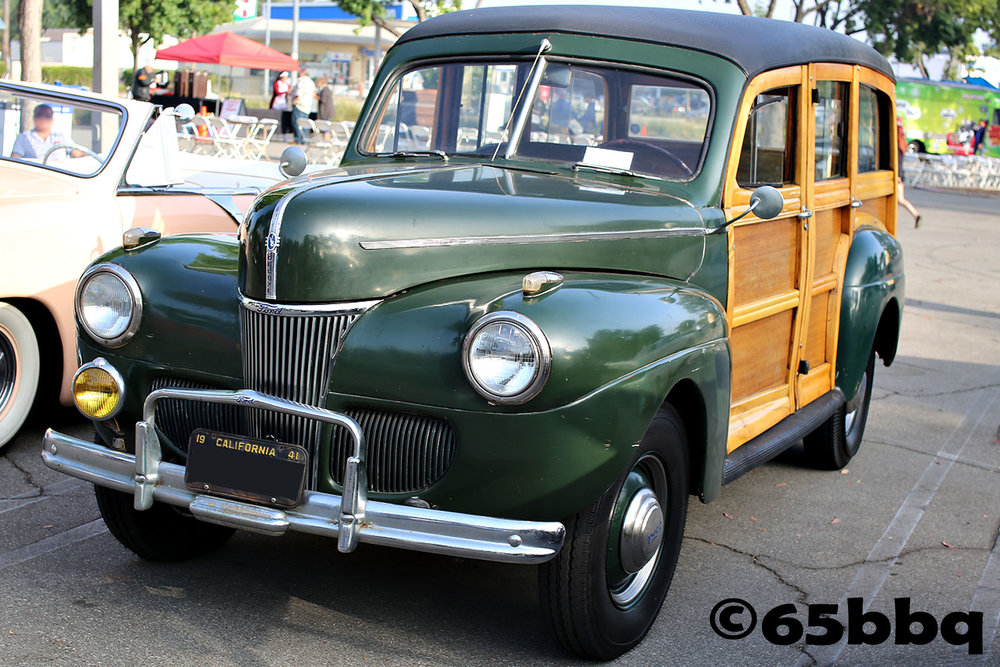 still-saving-lives-car-show-2017-woodie-65bbq.jpg