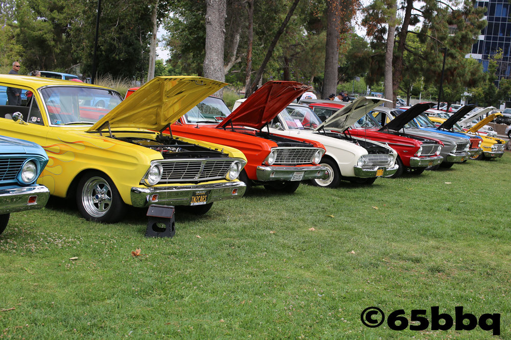 the-road-kings-car-show-photos-2017-ranchero-line-up-90.jpg