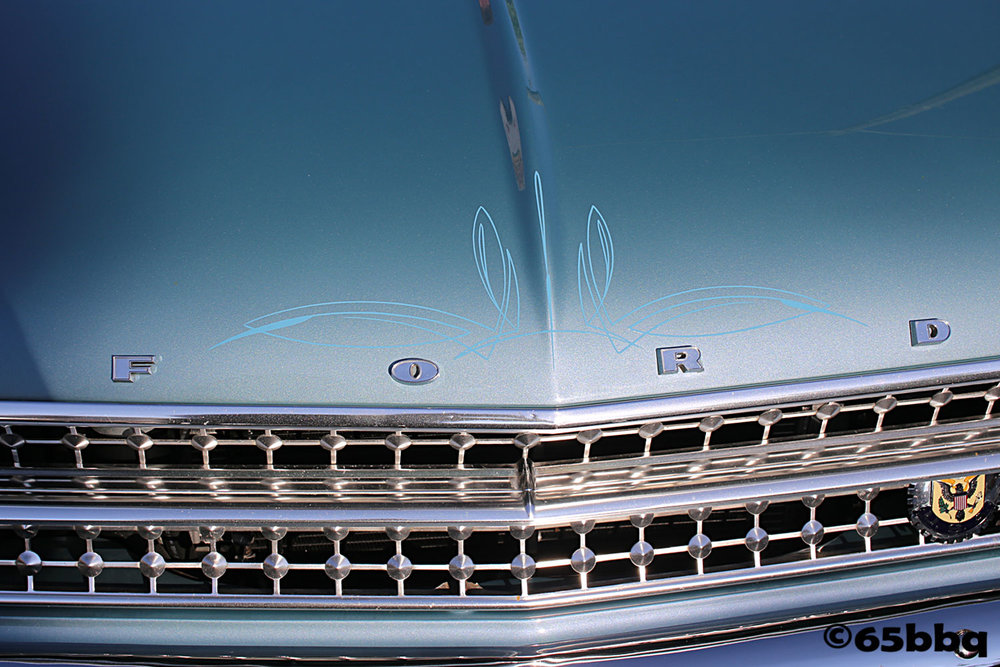 belmont-shore-car-show-17-65bbq-44.jpg
