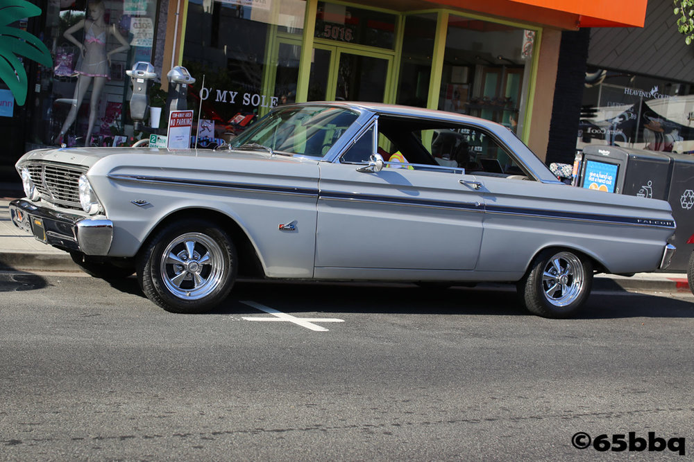 belmont-shore-car-show-17-65bbq-66.jpg