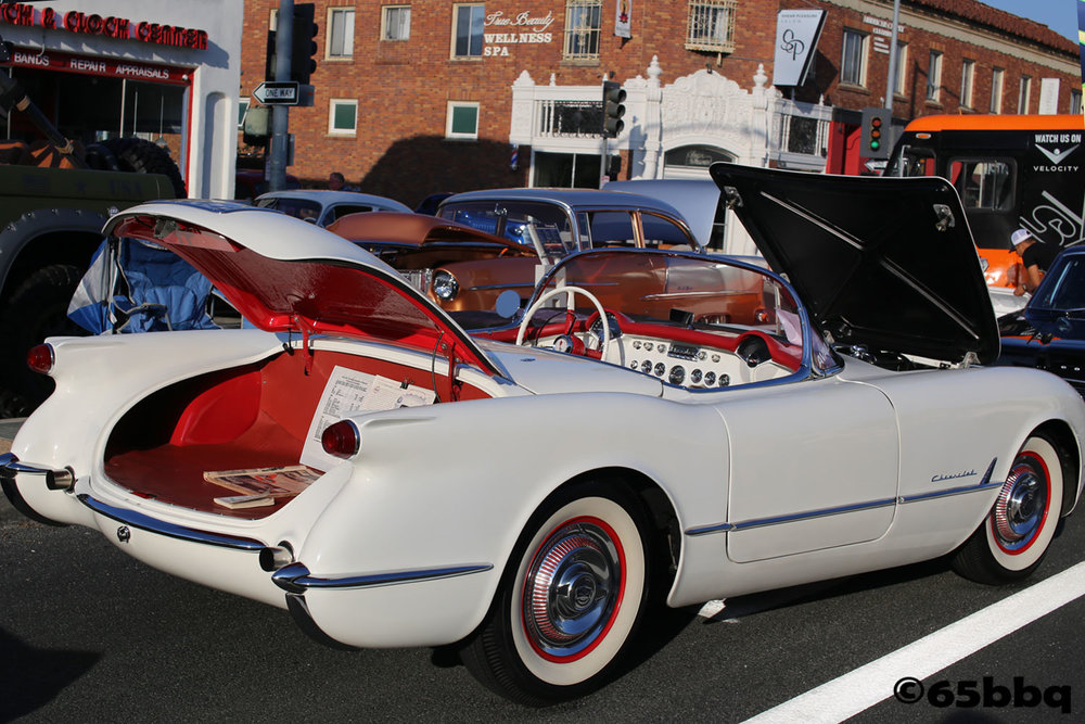 belmont-shore-car-show-17-65bbq-5.jpg