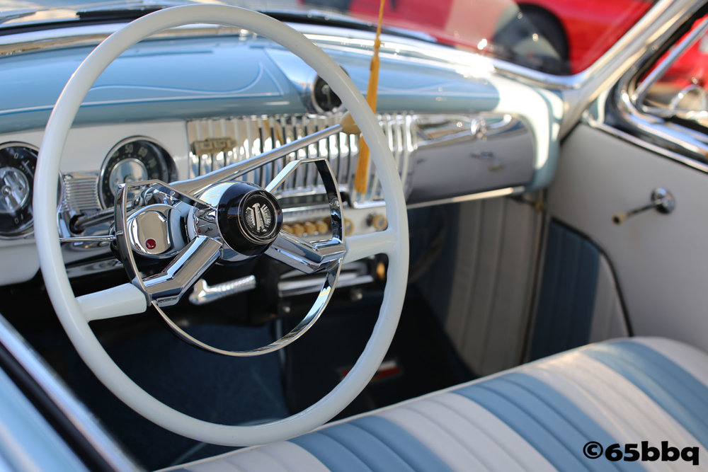 belmont-shore-car-show-17-65bbq-11.jpg