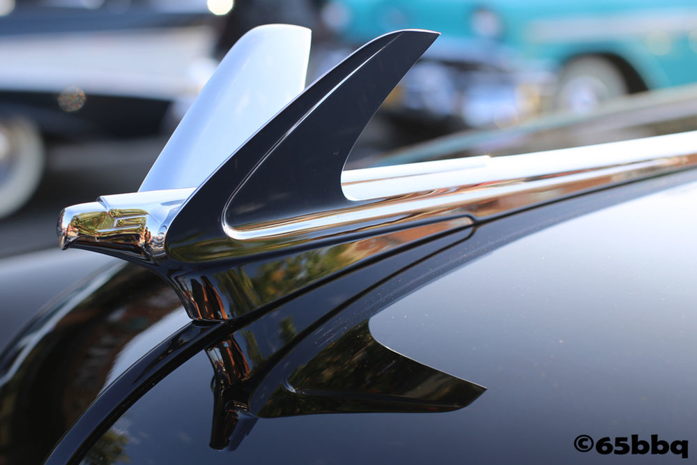 belmont-shore-car-show-17-65bbq-12.jpg