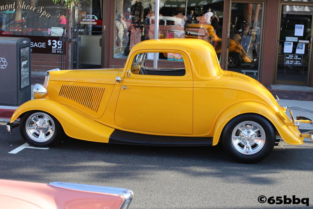 belmont-shore-car-show-17-65bbq-30.jpg